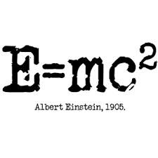 E=mc2 Herbal incense 50 G