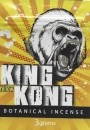 King Kong herbal Incense 10x pack