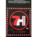 7H Hydro 10g incense 3x pack