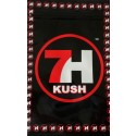 7H Kush 4g 10x pack