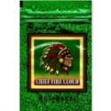 Chief firecloud herbal incense 6x pack