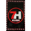 7H Kush 4g incense