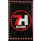 7H Kush 4g 3x pack