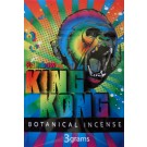 King Kong rainbow 10x pack