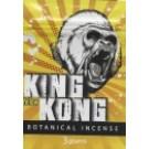 King Kong herbal Incense 10x pack