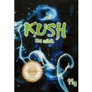 Kush 11g Pina colada incense 3x pack