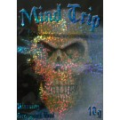 Mind trip 10g incense 3x pack