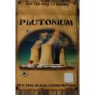 Plutonium 4g incense 6x pack