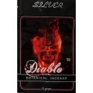 Diablo Silver edition 3g