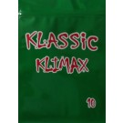 Klassik Klimax 10g incense 3x pack