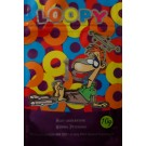 loopy incense 10g