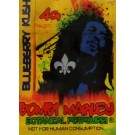 Bomb Marley 4g incense 3x pack
