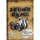 Skunk bomb incense 6x pack