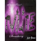 Twilite 10g strawberry incense 3x pack