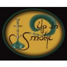 Up in Smoke herbal incense 50G